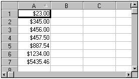 Allowing Users To Sort By Columns